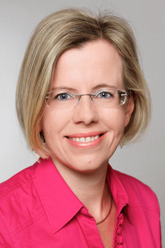 Christa Kührer