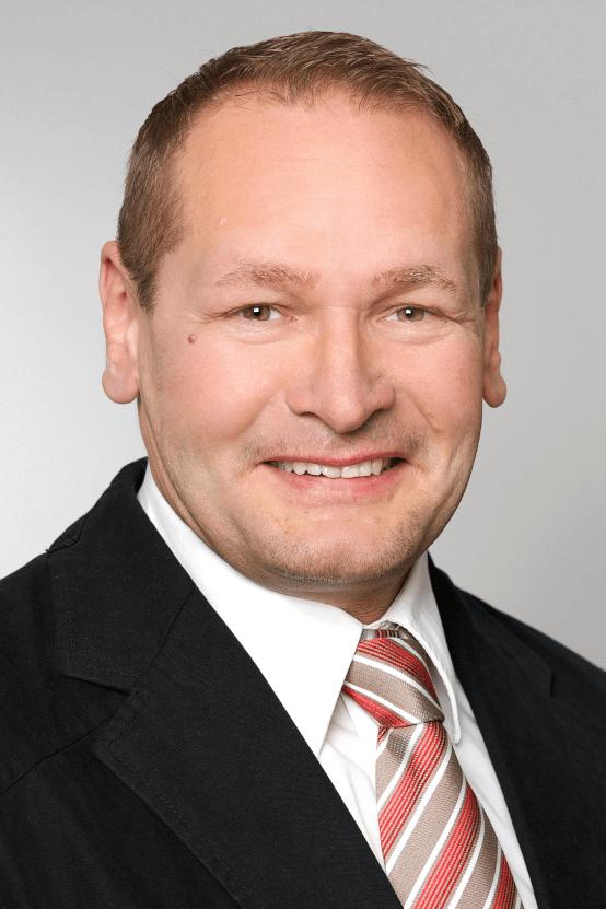 René Resch